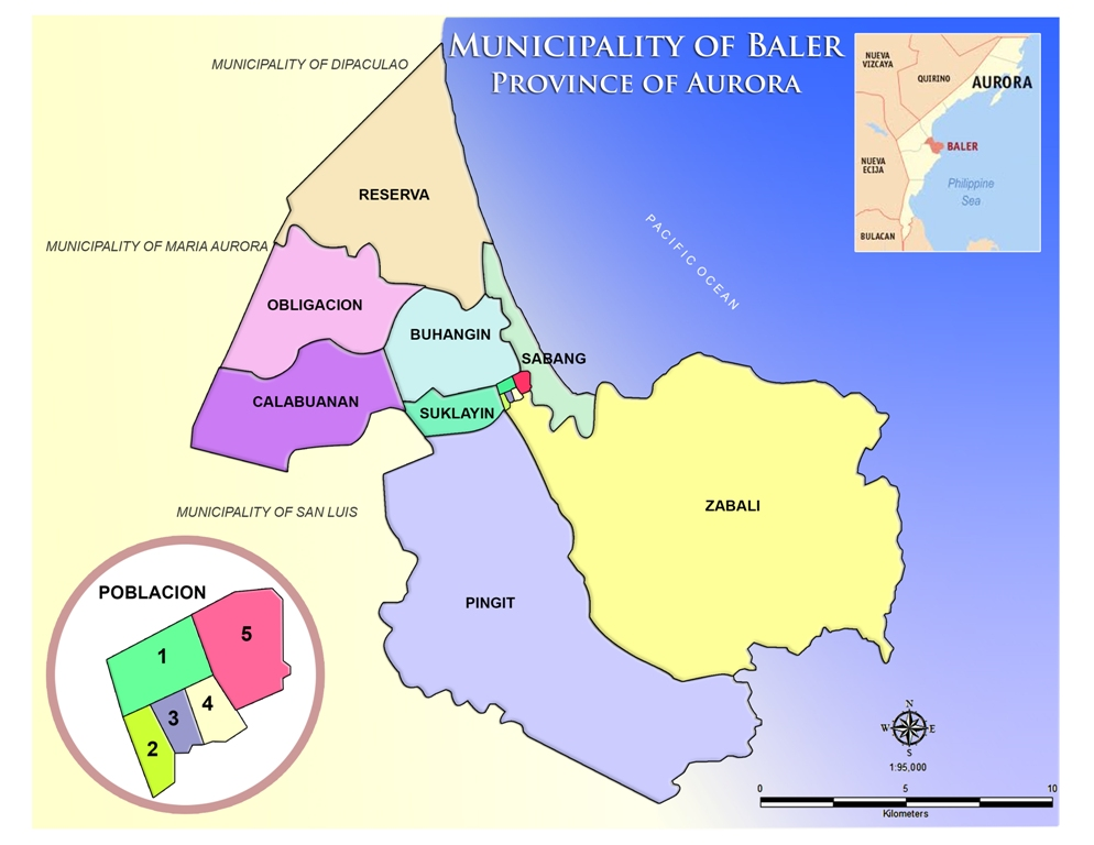 Map_of_Baler_2