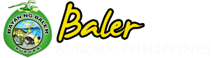 Municipality of Baler